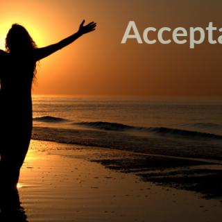 AcceptanceFeat